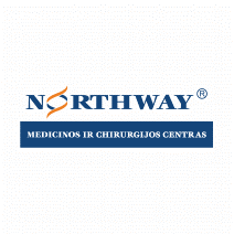 Northway chirurgijos centras